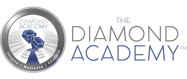 Diamond Academy